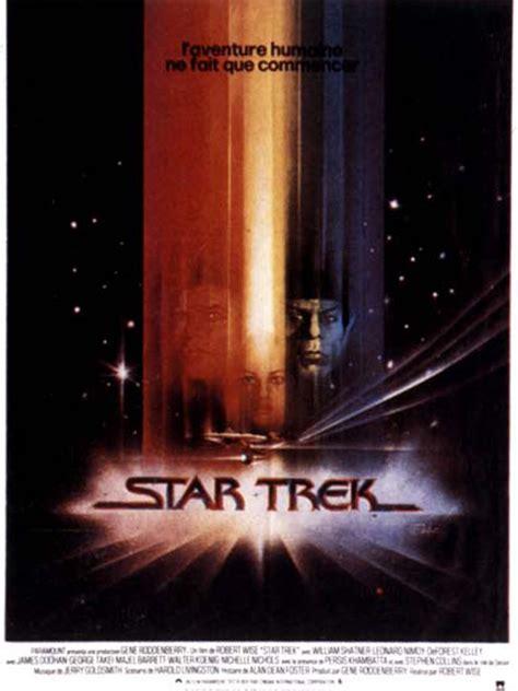 film action gratuit a telecharger star trek le film film 1979 allocin 233