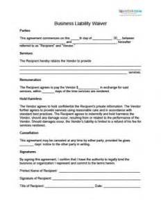 responsibility contract template free contract templates word pdf agreements