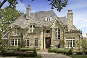 French Style House Plans One Story French Country Home Plans Wiring Diagram Website