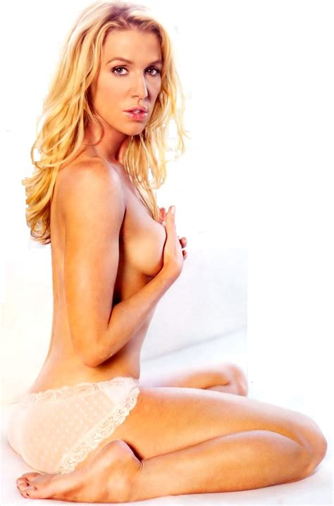 Descalzas Y Famosas Poppy Montgomery Nude And Feet Sus Pies Y Desnuda Serie Tv Imborrable