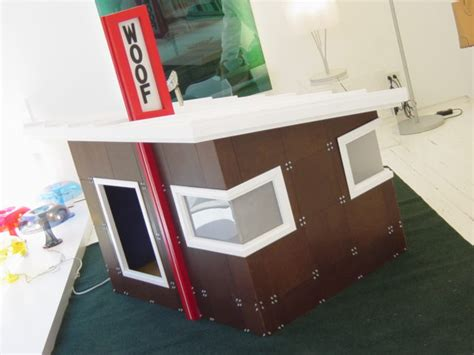 build your own dog house dog houses 101 how to choose the best dog house or build your own