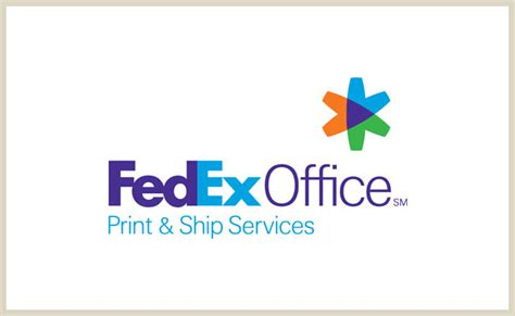 Fedex Office by Nothing Found For Fedex Office