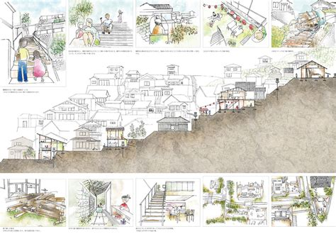 design contest japan obsessed with architecture student spotlight waseda