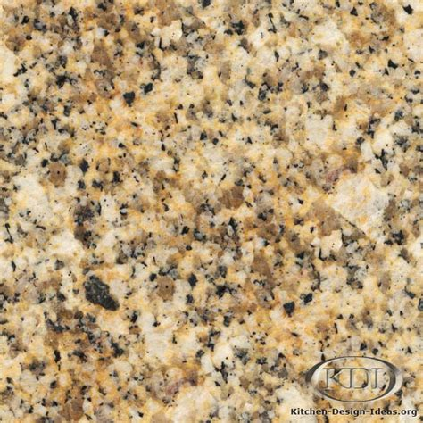 Sand Countertop by Sand Granite Kitchen Countertop Ideas
