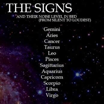 are geminis good in bed noise levels zodiac signs and zodiac on pinterest