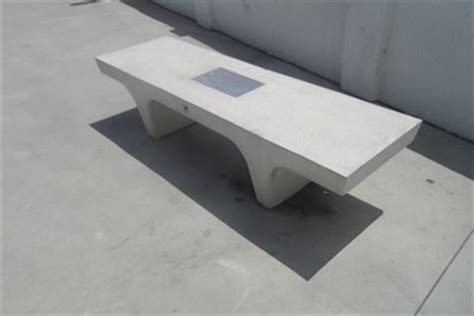 banning bench banning s landing rotary bench 2 los angeles ca