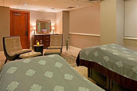 rooms in galveston hotel galvez spa a wyndham grand hotel in galveston hotel rates reviews in orbitz