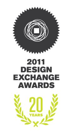 design exchange competition competitions the foliofox grid