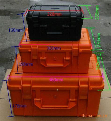 Tilta Travelling Box Watterproof 8 marine box waterproof box waterproof storage sponge tool box travel box sponge buy