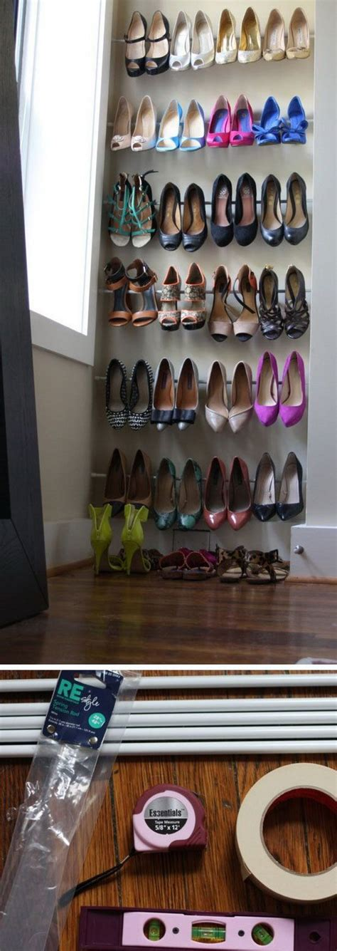 30 clever boot storage ideas pretty designs 30 creative shoe storage ideas 2017