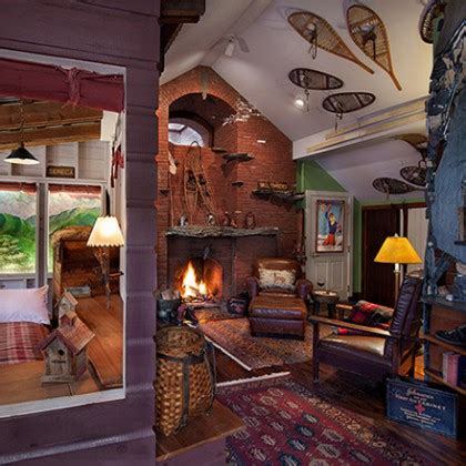 theme hotel vermont the pitcher inn boutique hotel and gourmet restaurant in