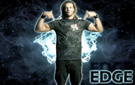 wwe edge wallpaper hd download edge wwe new hd wallpapers 2013 all wrestling superstars