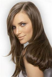 ash hair color light ash brown hair color memes