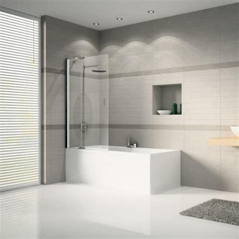 vasche combinate novellini vasche combinate con doccia i modelli migliori
