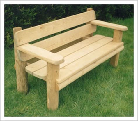 love bench garden furniture garden benches garden chairs and seats timber wood garden furniture celtic
