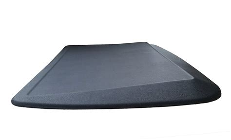 The Mat Reviews by Ergohead Standing Mat Review Work While Standing Walking