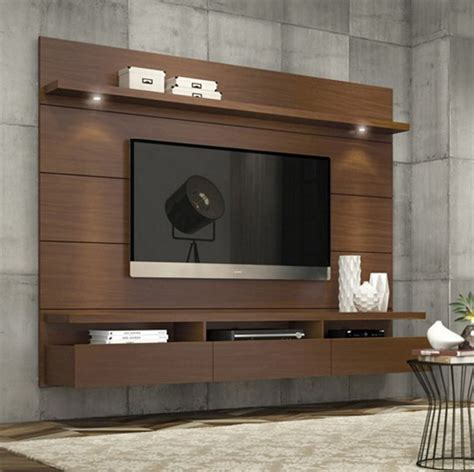modern tv console entertainment center modern tv stand media console wall