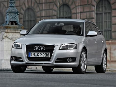 how can i learn about cars 2011 audi s6 lane departure warning audi a3 sportback specs 2008 2009 2010 2011 autoevolution