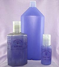 Sabun Domba Procapyl Procapyl Shower 250ml serendipity lavender products toiletries melbourne australia