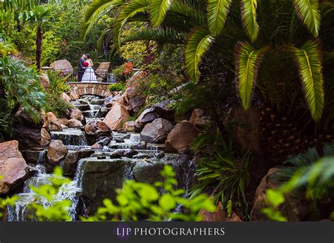 Gardens Fallbrook by Grand Tradition Estate And Gardens Wedding Marty And