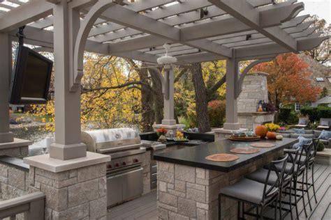 outdoor bbq ideas best outdoor barbecue design outdoor bbq areas backyard bbq area design ideas interior designs