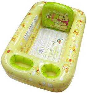 Inflatable Toddler Bathtub Productdetail Buy Baby Items At Diapers Com Free Shipping