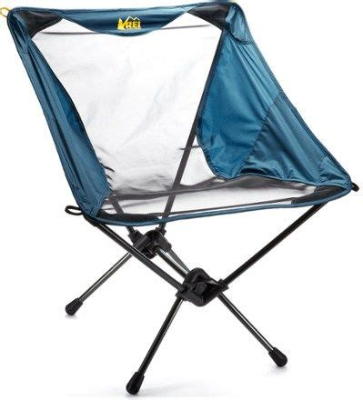 Rei C Chairs Folding Outdoor Chairs Plastic Folding Chairs