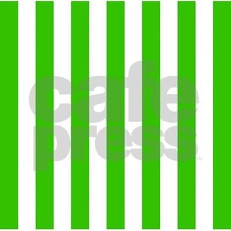 green and white striped shower curtain green and white vertical stripes shower curtain by
