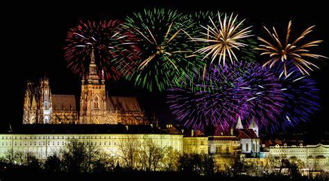 where celebrate new years silvester in prag die spektakul 228 rsten partys und events