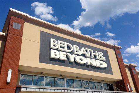 bed bath and beyond ls do bed bath beyond coupons expire