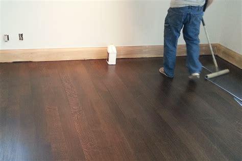 LA Floor   Custom Hardwood Floors & Staircase Rejuvination