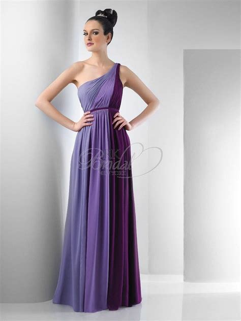Bridesmaid Dresses 100 Nyc - 17 best ideas about bari on gold