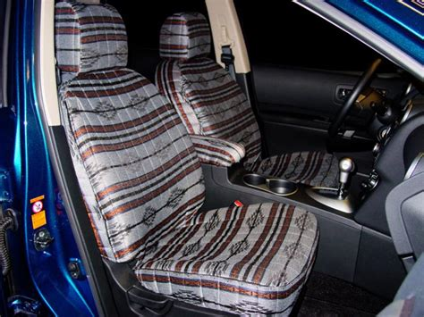 aztec print car seat covers custom car seat covers seat covers for cars