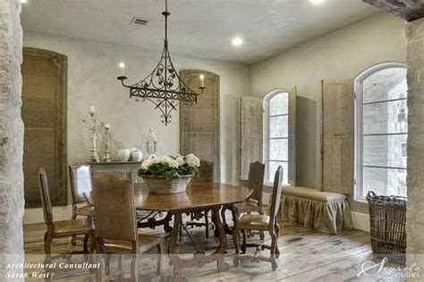 1000 images about homes with segreto s finishes on plaster houston and cote de