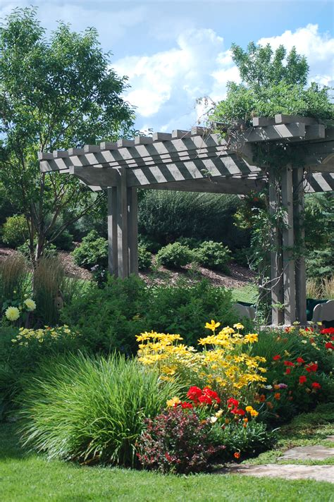 landscaping colorado springs colorado springs landscaping personal touch landscape