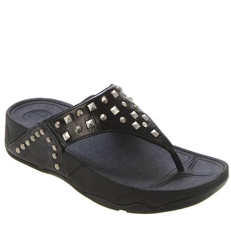 Sandal Sehat Sandal Trendy fitflop rebel seemy bag s