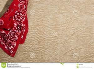 bandana design template www imgkid com the image kid