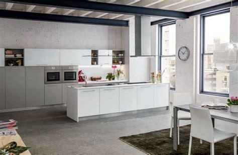 montegrappa cucine cucine montegrappa decorare la tua casa