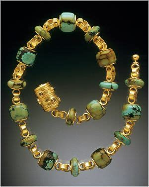 Bosca Set 48 best images about hughes bosca jewelry on jewelry bracelets bijoux and necklaces