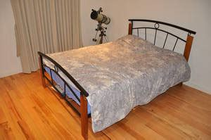Bed Frame Sale Melbourne Australia Ads For Buy And Sell Gt Furniture 154 Free Classifieds Muamat