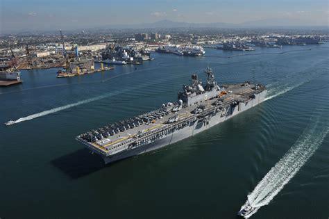 Ip20390 Sanlist Navy opinions on naval base san diego