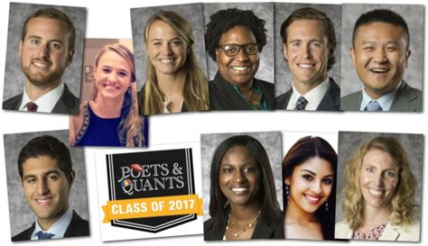 Mba Deadlines Poets And Quants by What Mbas Most Want Impact Wealth Poets And Quants