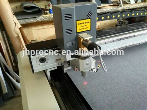 cnc knife cutting table direct supply cnc knife cutting table cardboard