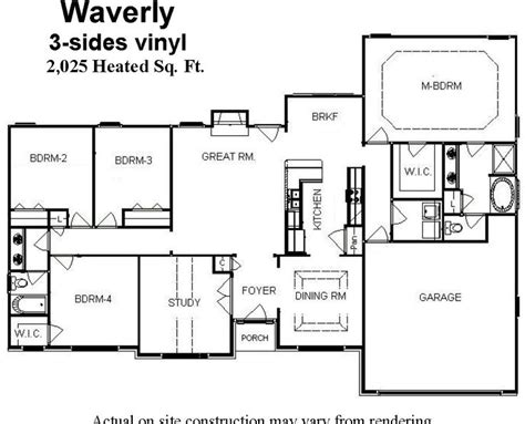 4 bedroom floor plans with bonus room 204 best images about bill beazley floor plans on house plans bonus rooms and