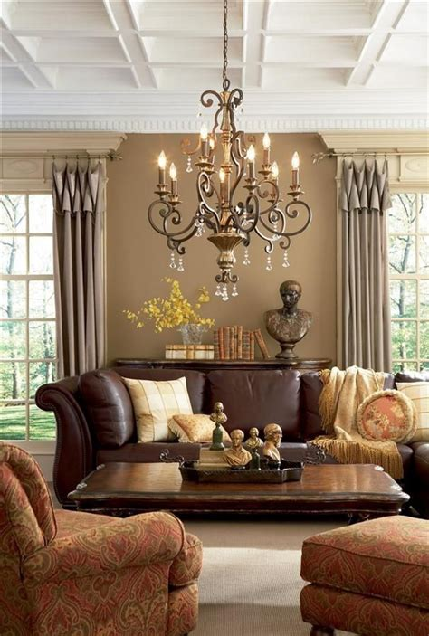 Sofa Less Living Room by 10 Best Ideas About Traditional Living Rooms On Living Room Living Room Lighting