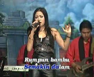 download mp3 dangdut lilin herlina download lagu dangdut koplo terbaru om putra buana pecah