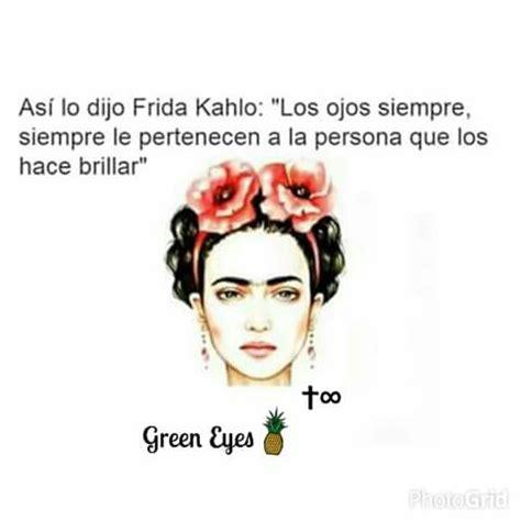 imagenes y frases de amor frida kahlo frida image 4365288 by lucialin on favim com