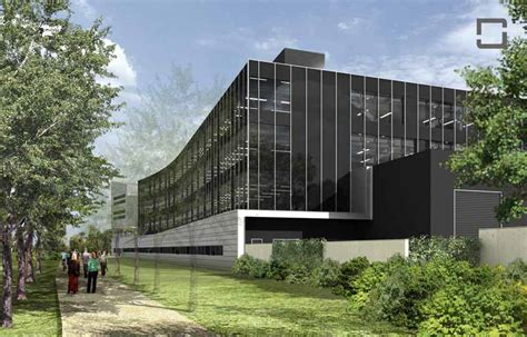design engineer galway national university of ireland galway nui building