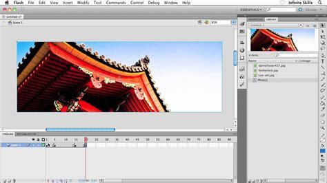 web design slideshow tutorial beginners web design tutorial build a slideshow in html