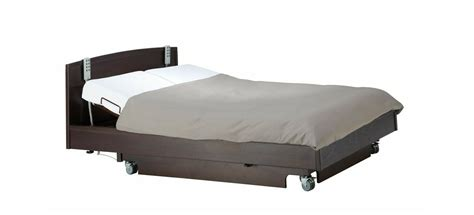 adjustable twin beds twin profiling height adjustable beds rent or buy